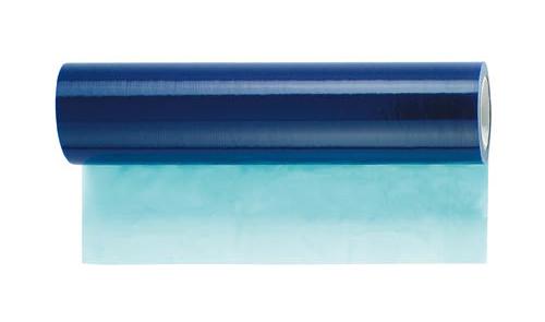 glas schutzfolie 1 x 100m fenster schutz folie selbstklebend 100qm ebay. Black Bedroom Furniture Sets. Home Design Ideas
