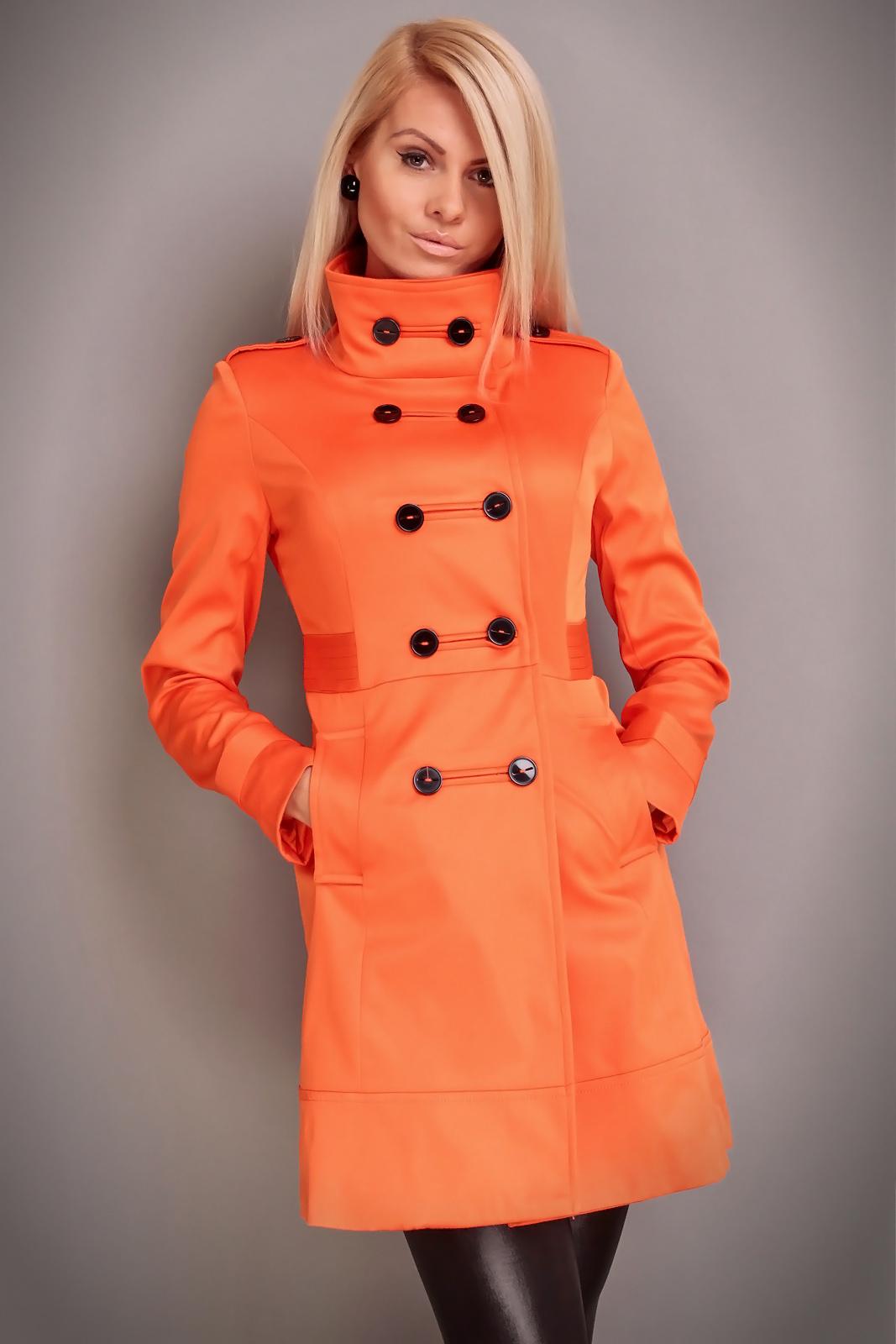 trendiger damen trenchcoat mantel jacke blazer 6 farben ebay. Black Bedroom Furniture Sets. Home Design Ideas