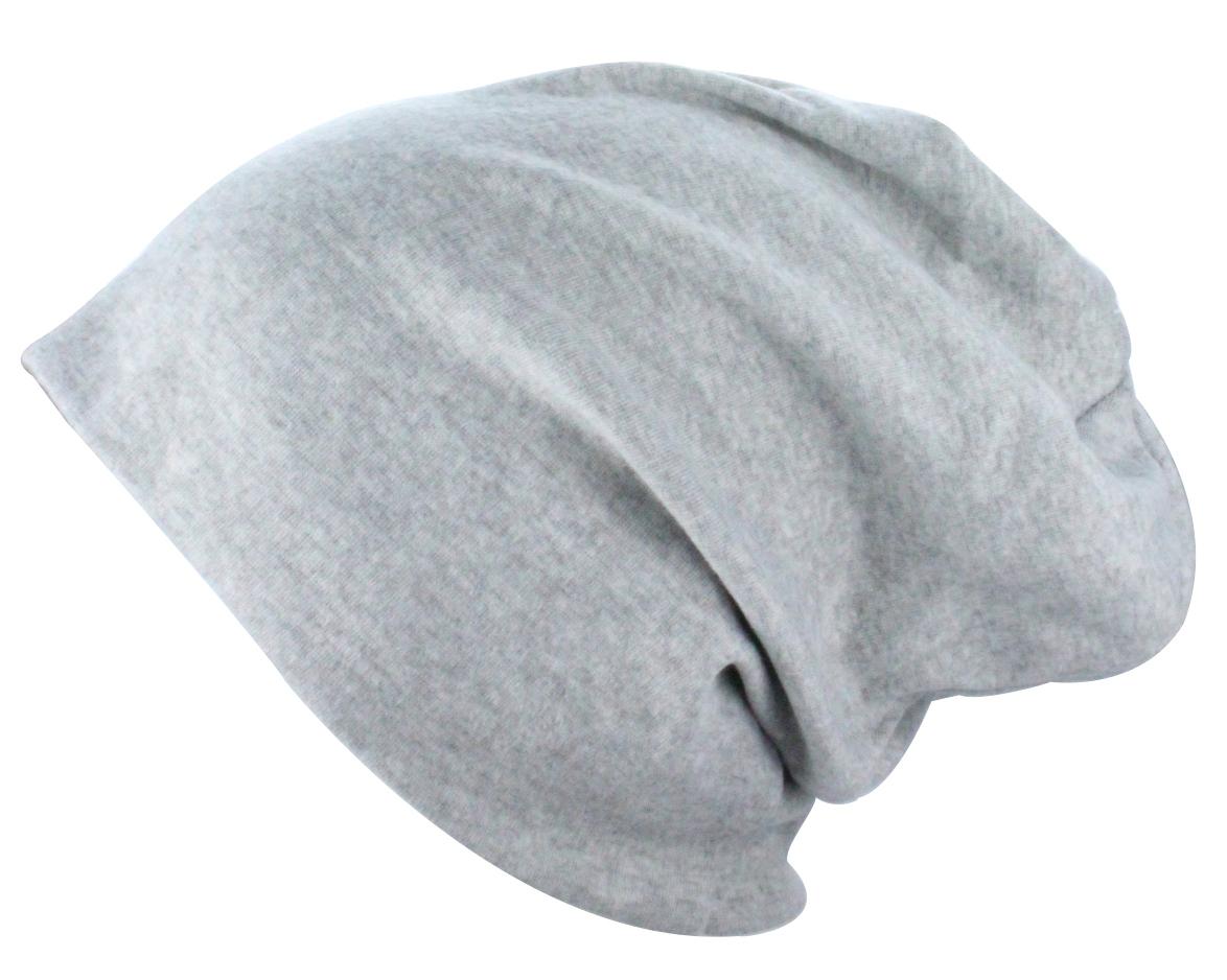 mütze grau damen