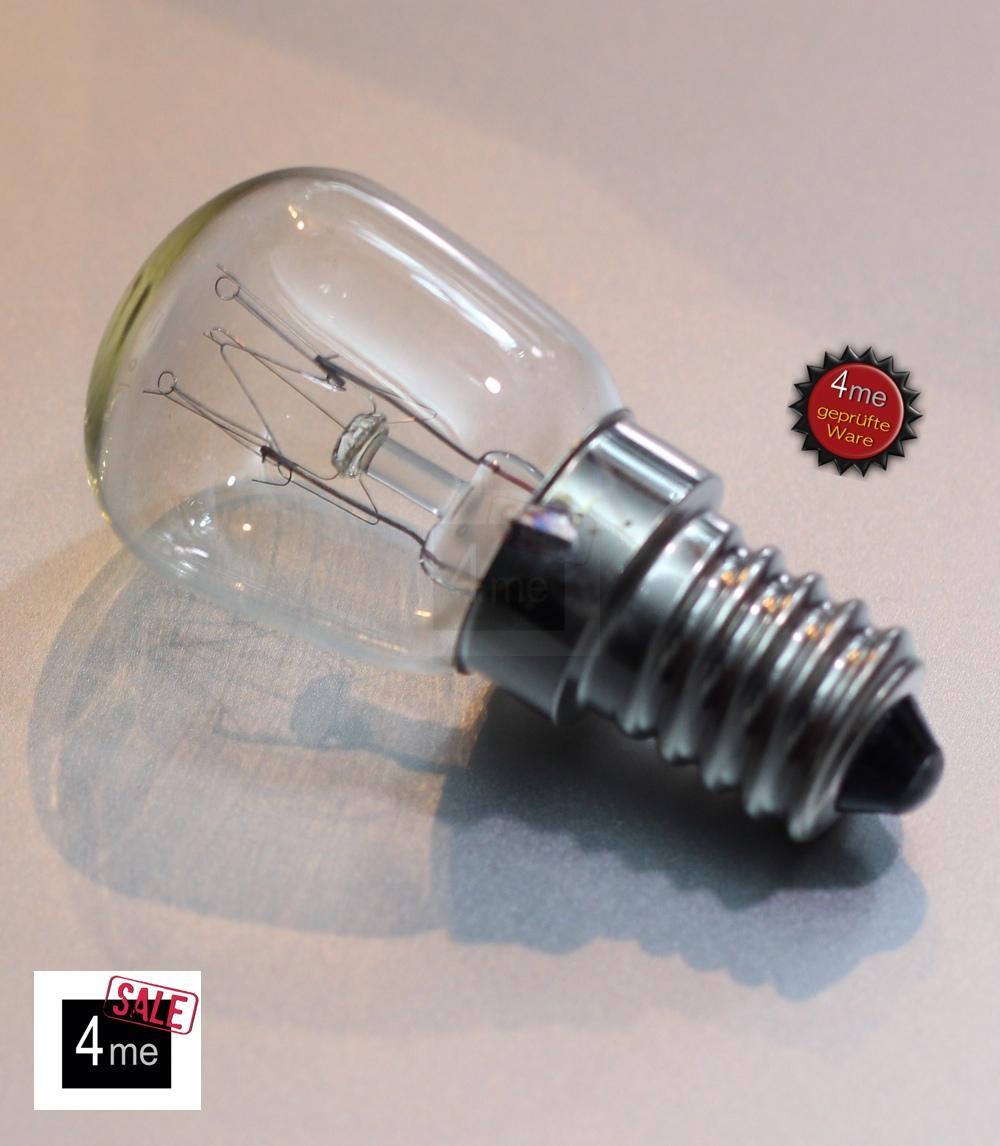 3m kabel f r faltsterne mit e14 fassung schalter leuchtmittel papierstern weihna ebay. Black Bedroom Furniture Sets. Home Design Ideas