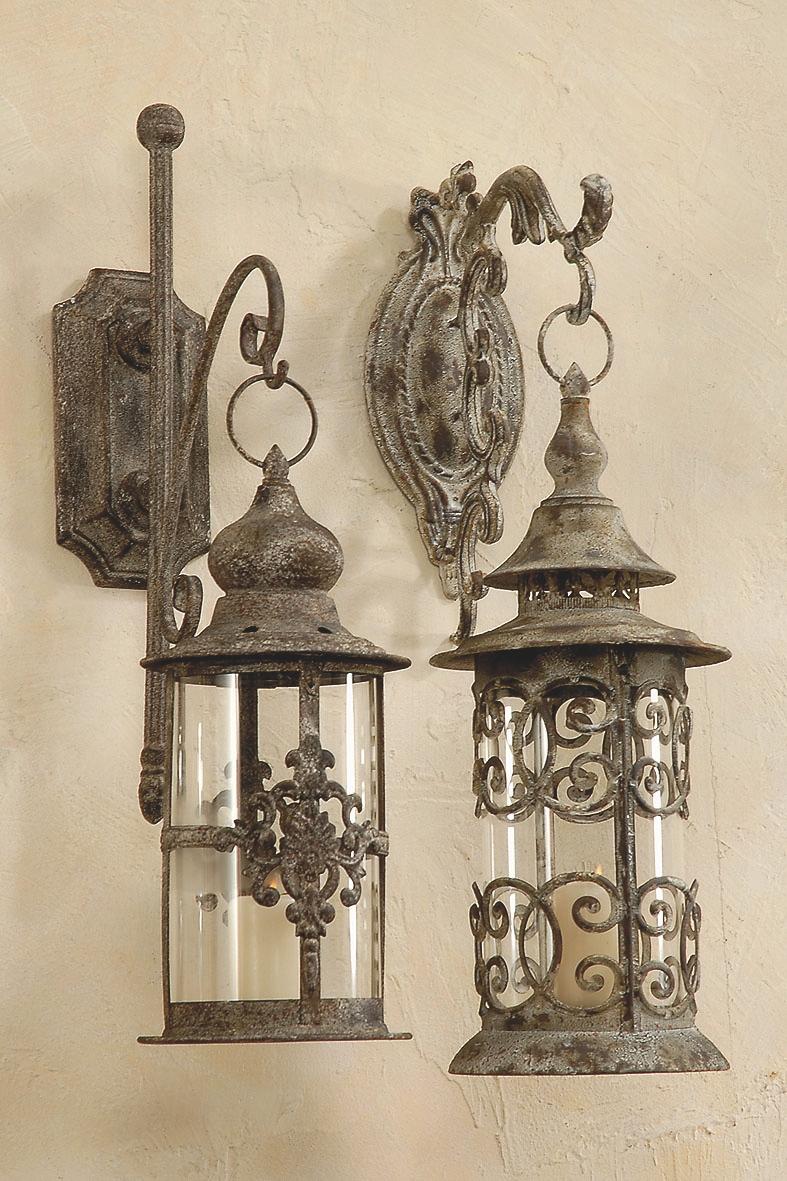 Wanddeko Vintage landhausstil wanddeko rheumri com