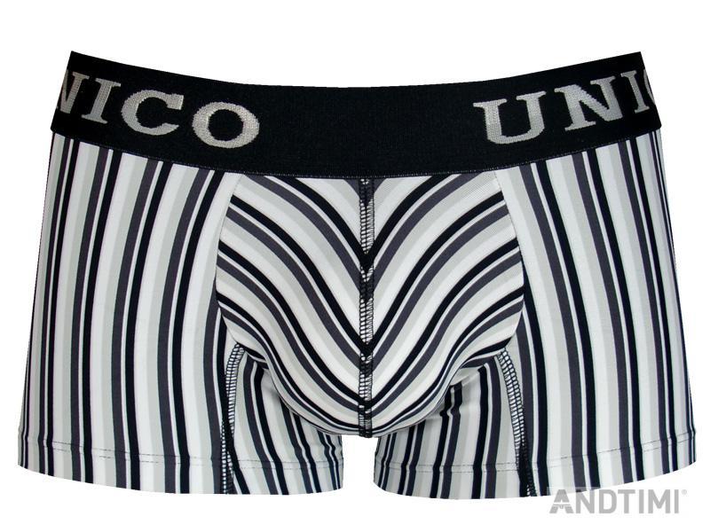 Unico Underwear Online | Men's Bikini | Boxers | Skiviez.com