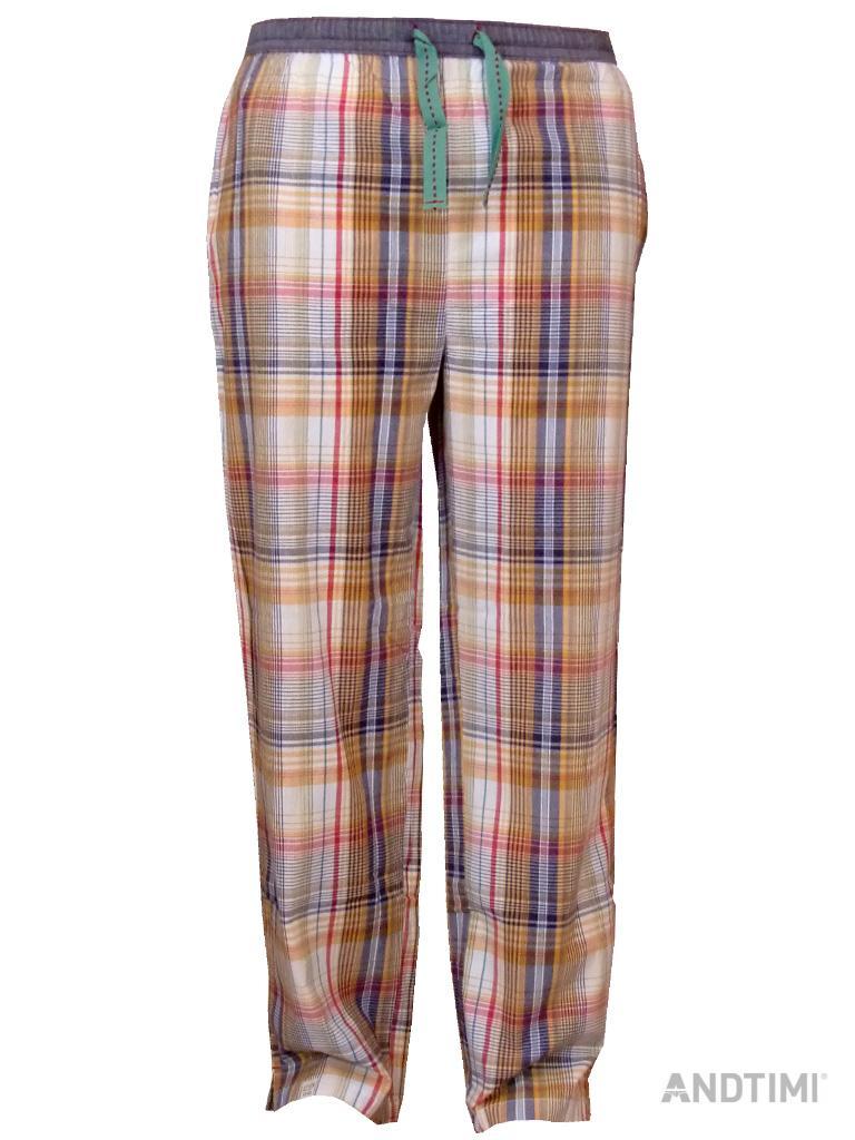Luca David OG - Loungewear - Pants - Home Pants