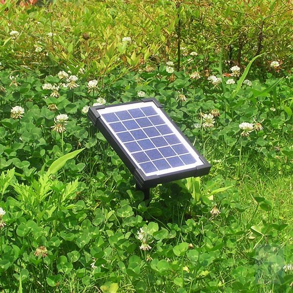 solar teichpumpe solarpumpe teich pumpe solarbrunnen. Black Bedroom Furniture Sets. Home Design Ideas