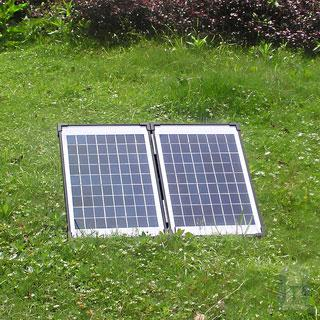20 watt solar teichpumpe solarpumpe garten teich springbrunnen pumpe wasserspiel ebay. Black Bedroom Furniture Sets. Home Design Ideas