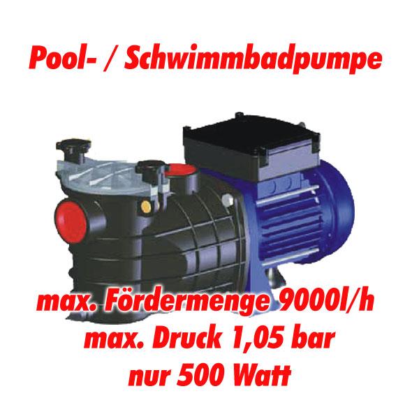 Poolpumpe schwimmbadpumpe umw lzpumpe filterpumpe pool schwimmbad pumpe filter ebay - Poolpumpe mit filter ...