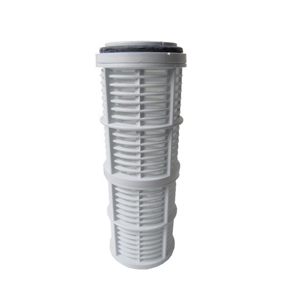 vorfilter wasserfilter filter pumpe 1 hauswasserwerk gartenpumpe kreiselpumpe. Black Bedroom Furniture Sets. Home Design Ideas