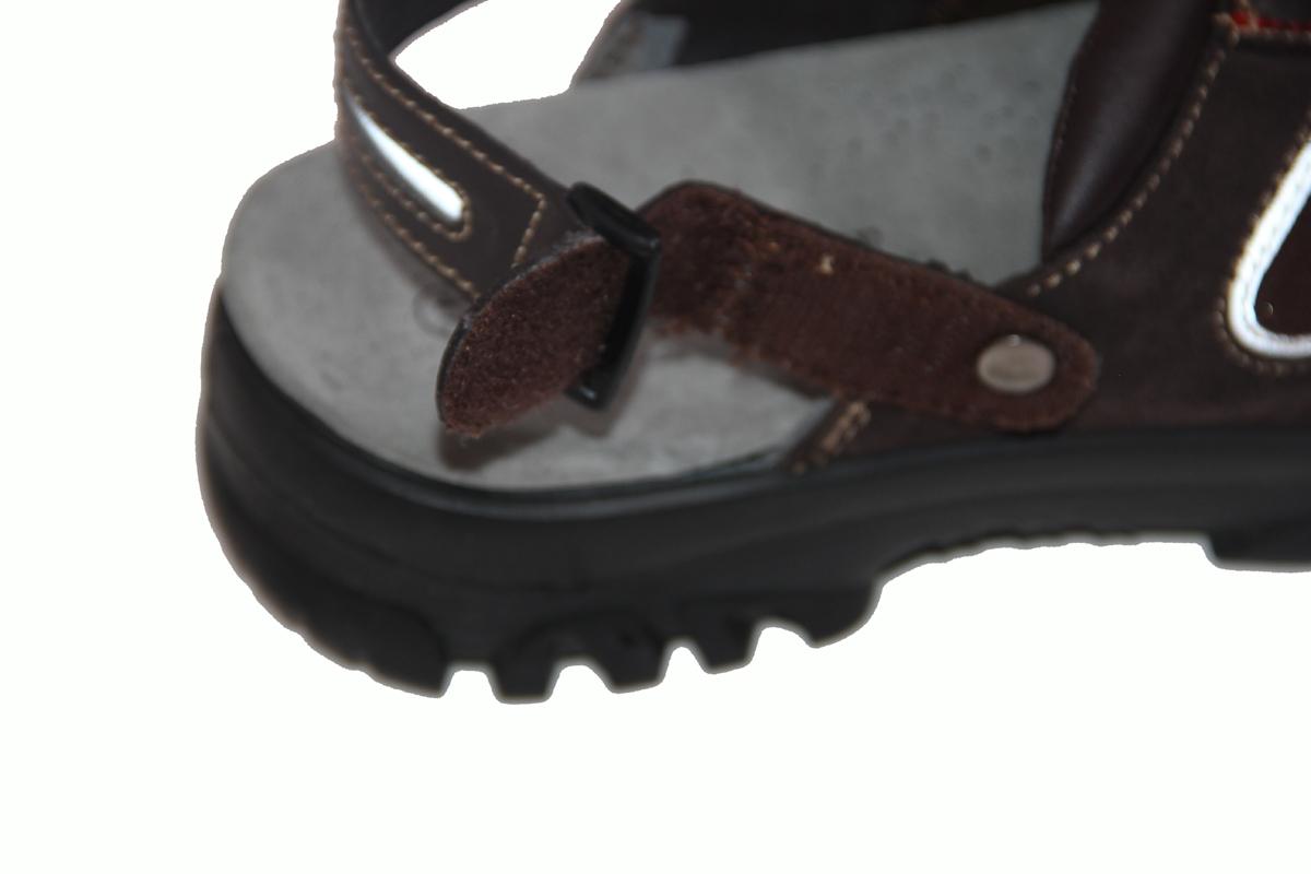 lkw sandalen trucker clogs schuhe mit stahlkappen sicherheitsschuhe gr e 46 ebay. Black Bedroom Furniture Sets. Home Design Ideas