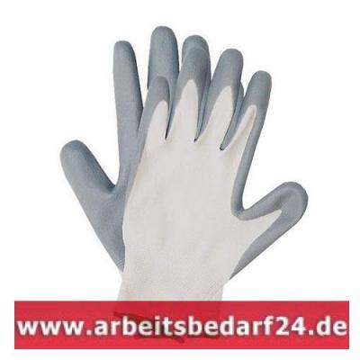 12-Paar-Arbeitshandschuhe-Handschuhe-Montagehandschuhe-Sicherheitshandschuhe