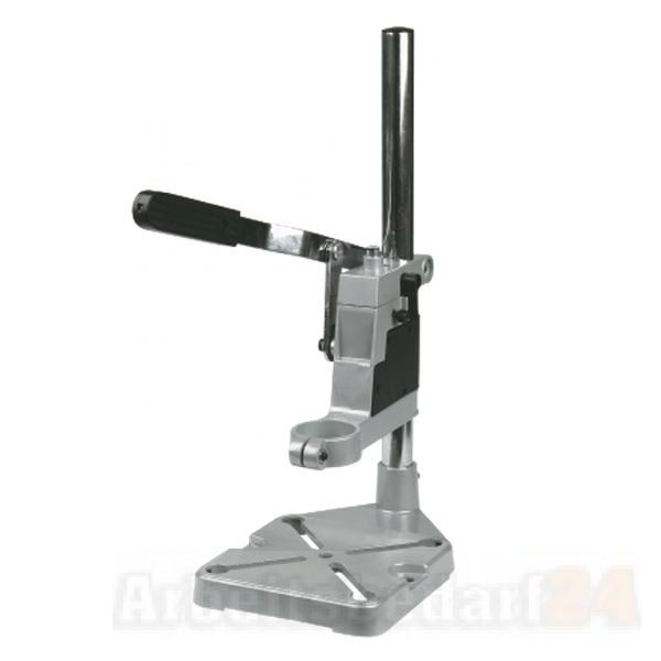 Taladro de perforaci n soporte de prensa de pie m quina de - Soporte taladro vertical ...