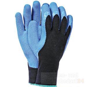 12 Paar Arbeitshandschuhe Winter Handschuhe Schutzhandschuhe Gr.10 / XL NEU TOP