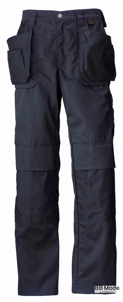 helly hansen ashford construction pantalones navy trabajo pantalones workwear 76438 ebay. Black Bedroom Furniture Sets. Home Design Ideas