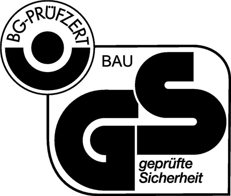 Beste Wechselstrom Schaltplan Elektrische Symbole Fotos - Schaltplan ...