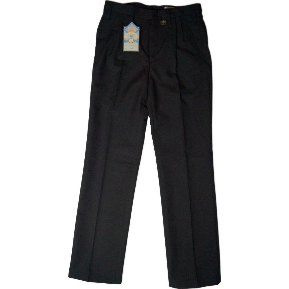 diensthose feuerwehr uniformhose atmungsaktive stoffhose anzug tuchhose ebay. Black Bedroom Furniture Sets. Home Design Ideas