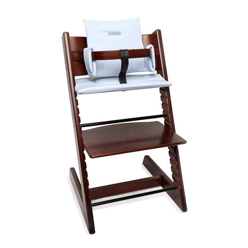 le petit beurre sitzbezug f r stokke stuhl personalisierbar. Black Bedroom Furniture Sets. Home Design Ideas