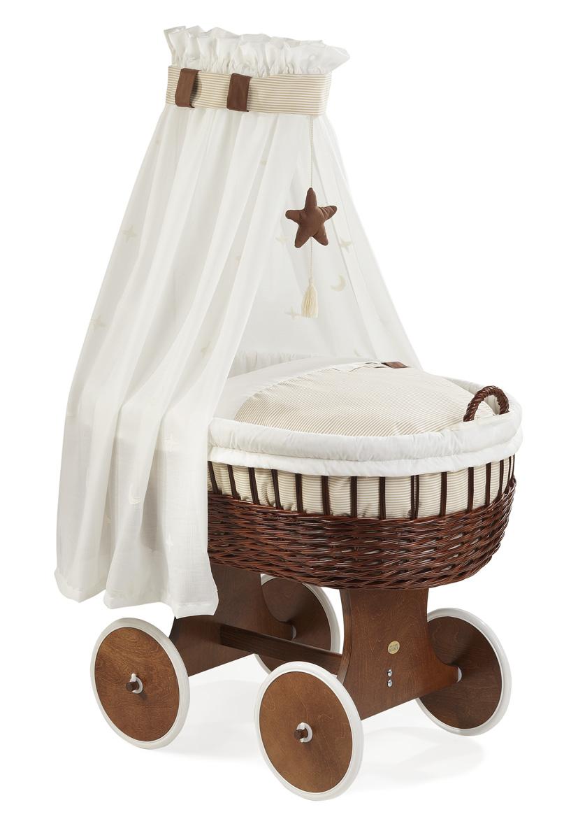 christiane wegner bollerwagen stella antik beach 4041542153850 ebay. Black Bedroom Furniture Sets. Home Design Ideas