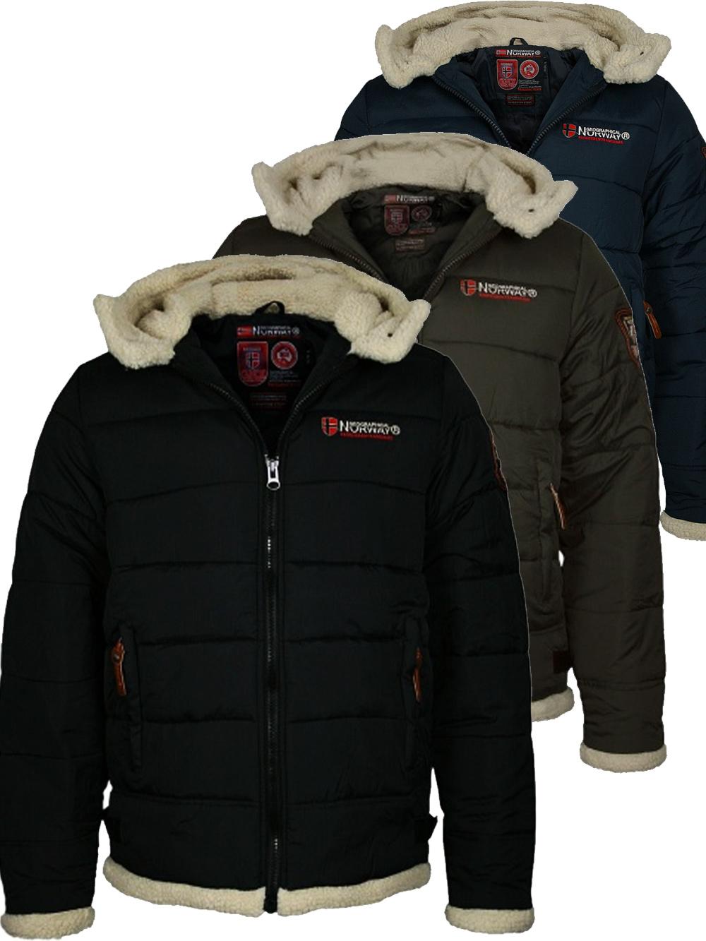 hot sale online e0e6e 98971 champion giacca uomo