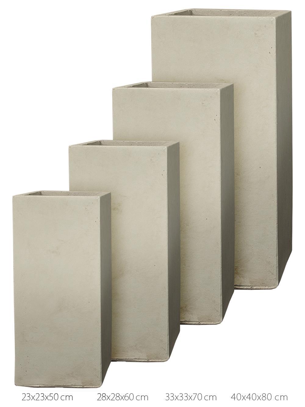 blumenk bel beton obi doorbs. Black Bedroom Furniture Sets. Home Design Ideas