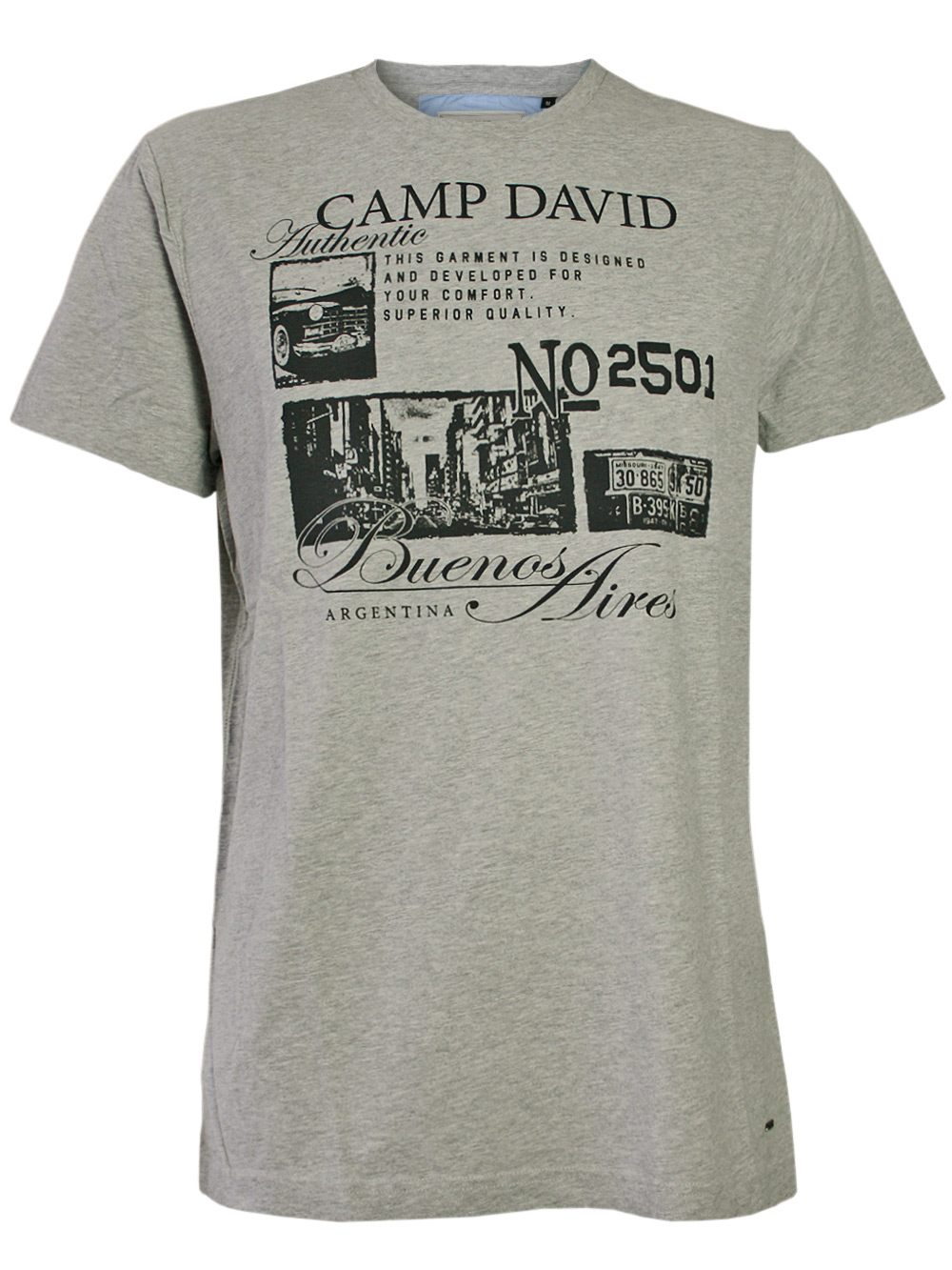 camp david poloshirt rot herren t shirt poloshirt freizeitshirt. Black Bedroom Furniture Sets. Home Design Ideas