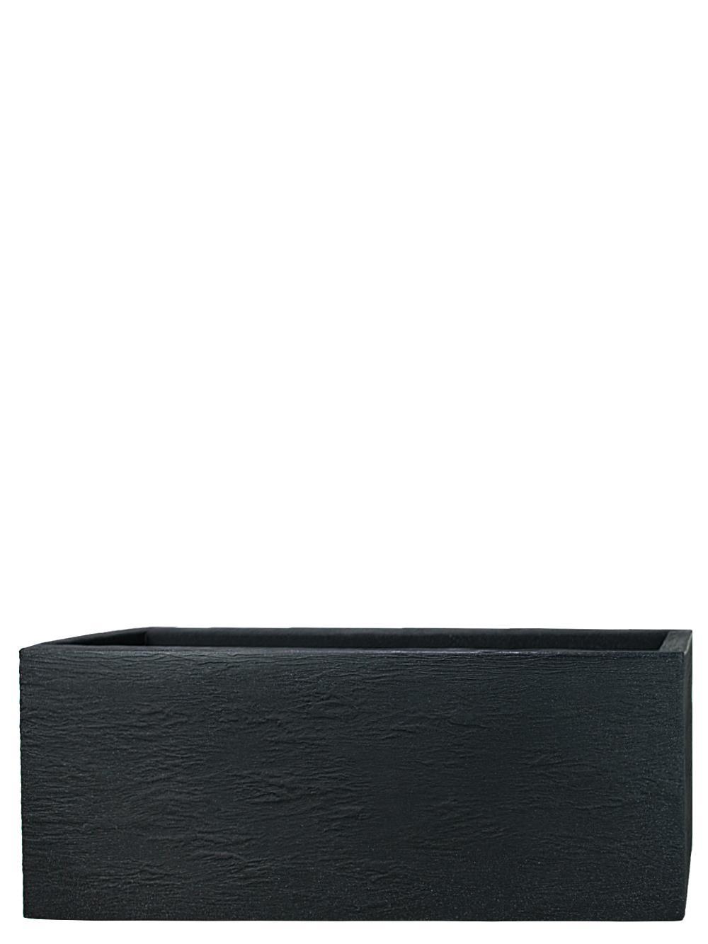 pflanzwerk kunststoff pflanzk bel design blumenk bel. Black Bedroom Furniture Sets. Home Design Ideas