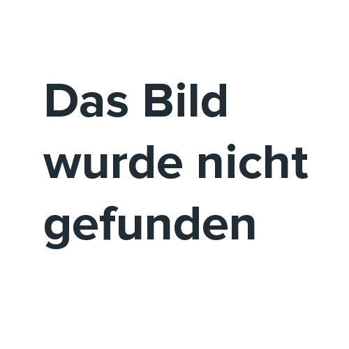 Top Pflanzwerk® Blumentopf Pflanzkübel GRAU große XXL Fiberglas  OS85