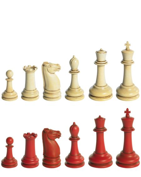 brettspiel schach