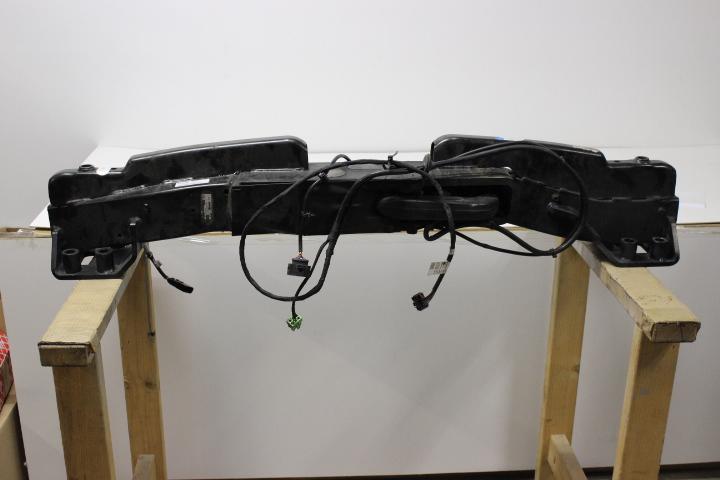 porsche cayenne anh ngerkupplung schwenkbar 958 turbe s. Black Bedroom Furniture Sets. Home Design Ideas