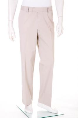 BOSS-by-HUGO-BOSS-Hose-beige-Gr-26-SG2SH