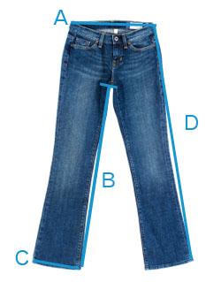 cambio jeans hose parla zip schwarz neu ebay. Black Bedroom Furniture Sets. Home Design Ideas
