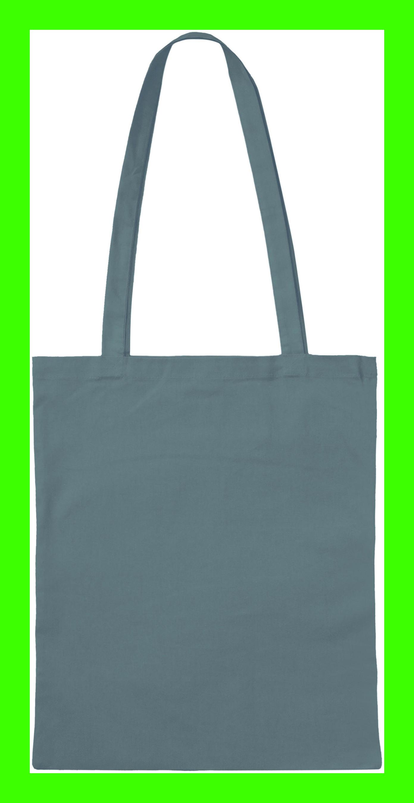 Baumwolltasche-38-x-42-zwei-lange-Henkel-Stofftasche-Baumwolltaschen