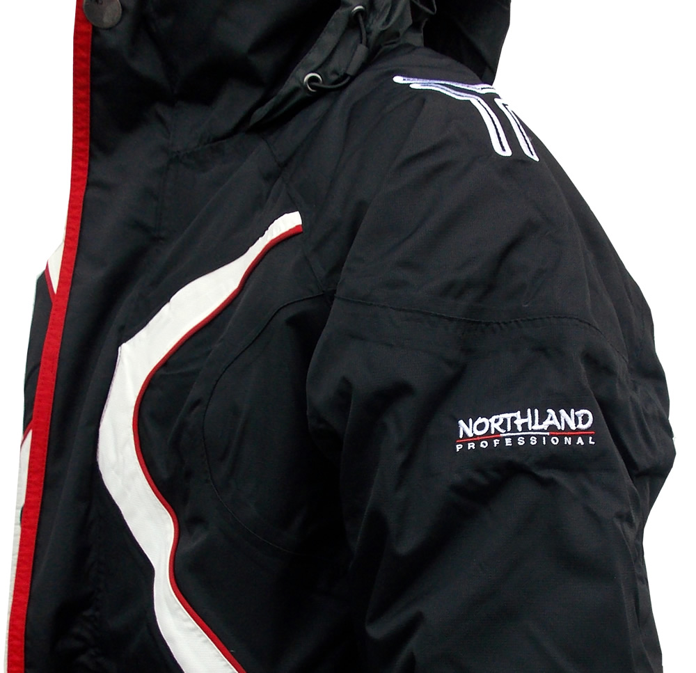 northland paderborn