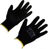 Profi Montagehandschuhe XS-XXL Mechanikerhandschuhe Arbeitshandschuh Handschuhe