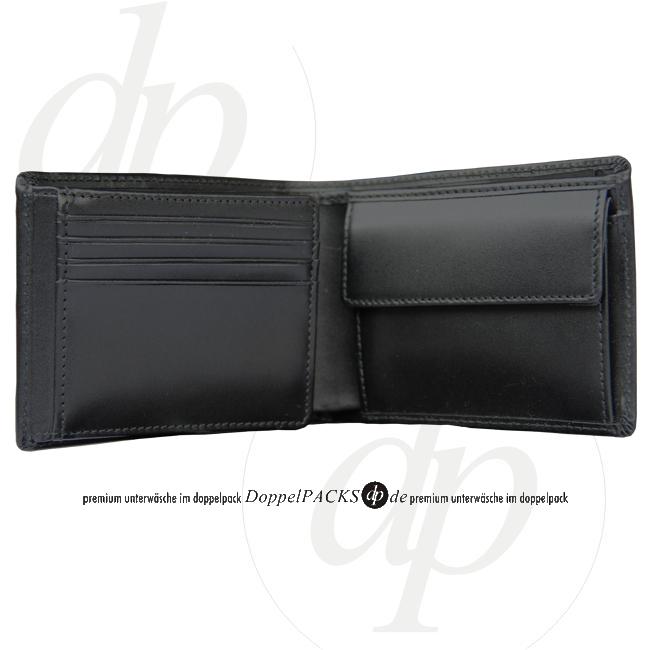 hugo boss herren brieftasche arezzo 50250280 geldb rse. Black Bedroom Furniture Sets. Home Design Ideas