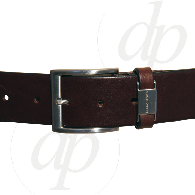 HUGO-BOSS-NEU-echt-Herren-Guertel-Lederguertel-CONNIO-Men-Belt-50224631