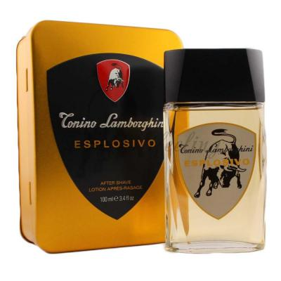 Tonino-Lamborghini-Esplosivo-After-Shave-100-ml-6-39-Euro-pro-100-ml