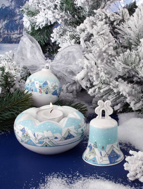 seltmann weiden holiday winterwelt leuchter kerzenhalter stern neu ebay. Black Bedroom Furniture Sets. Home Design Ideas