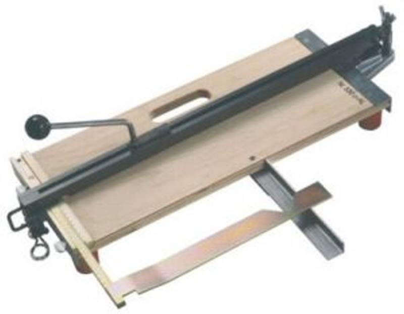 hufa c al 630 oder 800 schneidehexe fliesenschneider fliesenschneidemaschine ebay. Black Bedroom Furniture Sets. Home Design Ideas