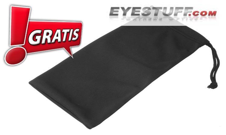 schutzbrille sprinter smoke f r brillentr ger mit. Black Bedroom Furniture Sets. Home Design Ideas
