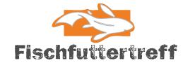 Fischfuttertreff