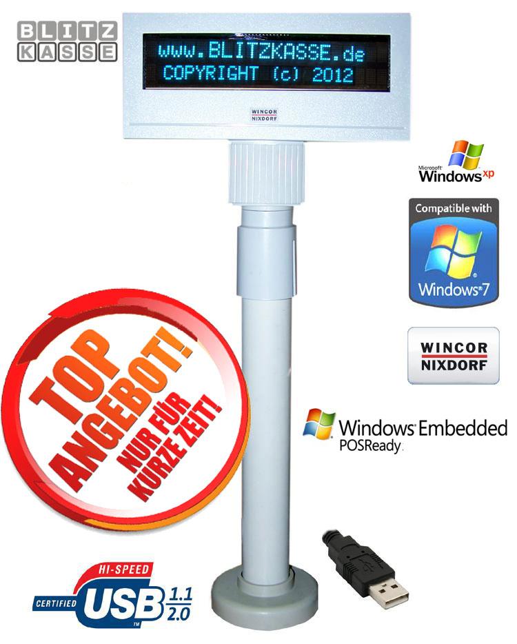 Wincor Nixdorf Opos Driver Download - neurocrack