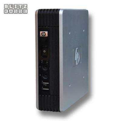 THIN-CLIENT-HP-T5530-64F-28RAM-VESA-100-WINDOWS-CE-VIA-EDEN-800-MHz-436673-001