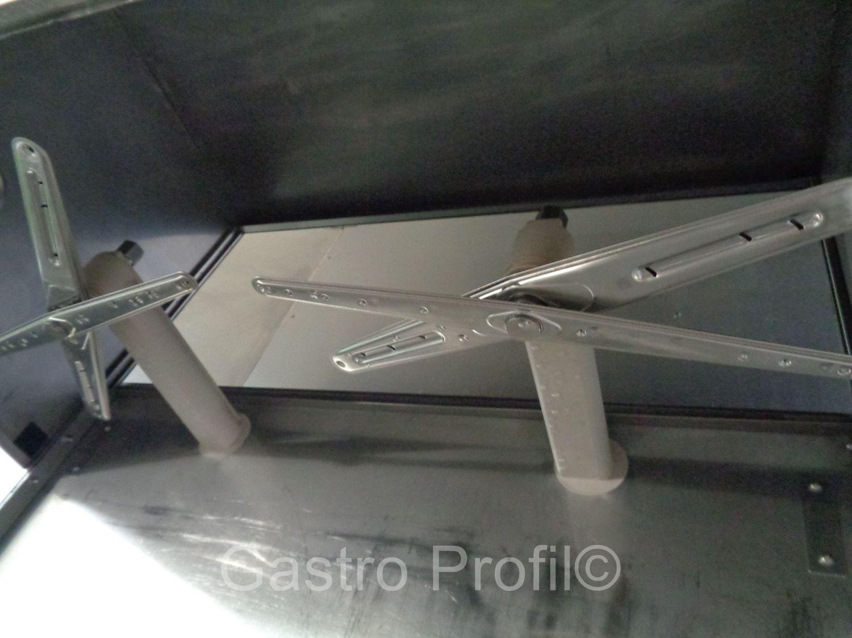 meiko haubensp lmaschine dv 200 2 pw osmoseanlage. Black Bedroom Furniture Sets. Home Design Ideas