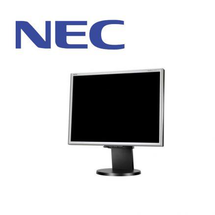 nec multisync lcd2170nx: