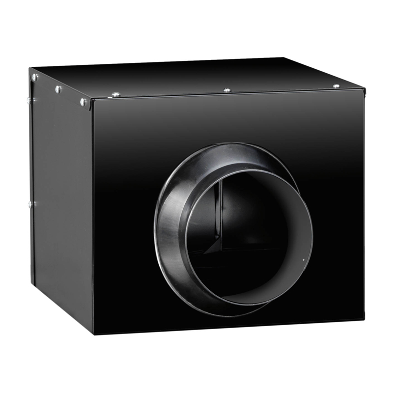 dunstabzugshaube oranier deckenhaube modula edelstahl 100. Black Bedroom Furniture Sets. Home Design Ideas