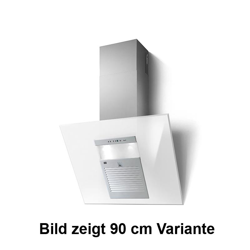 dunstabzugshaube best kopffrei cortina asc 60 edelstahl wei 60 cm umluft abluft ebay. Black Bedroom Furniture Sets. Home Design Ideas