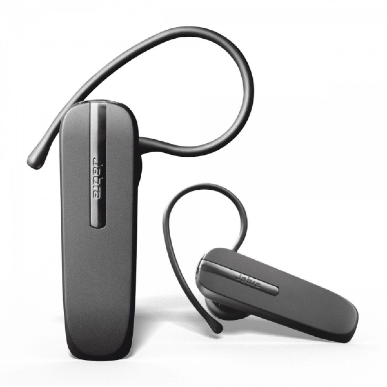 jabra mini bluetooth headset handy ein ohr ohrb gel. Black Bedroom Furniture Sets. Home Design Ideas