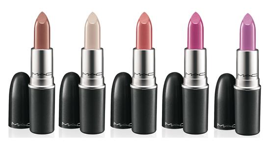 mac lipstick lippenstift ebay. Black Bedroom Furniture Sets. Home Design Ideas