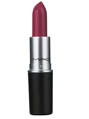 mac lipstick lippenstift euro pro 1 g ebay. Black Bedroom Furniture Sets. Home Design Ideas