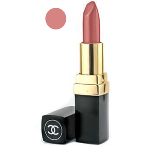 chanel rouge hydrabase creme lipstick lippenstift ebay. Black Bedroom Furniture Sets. Home Design Ideas