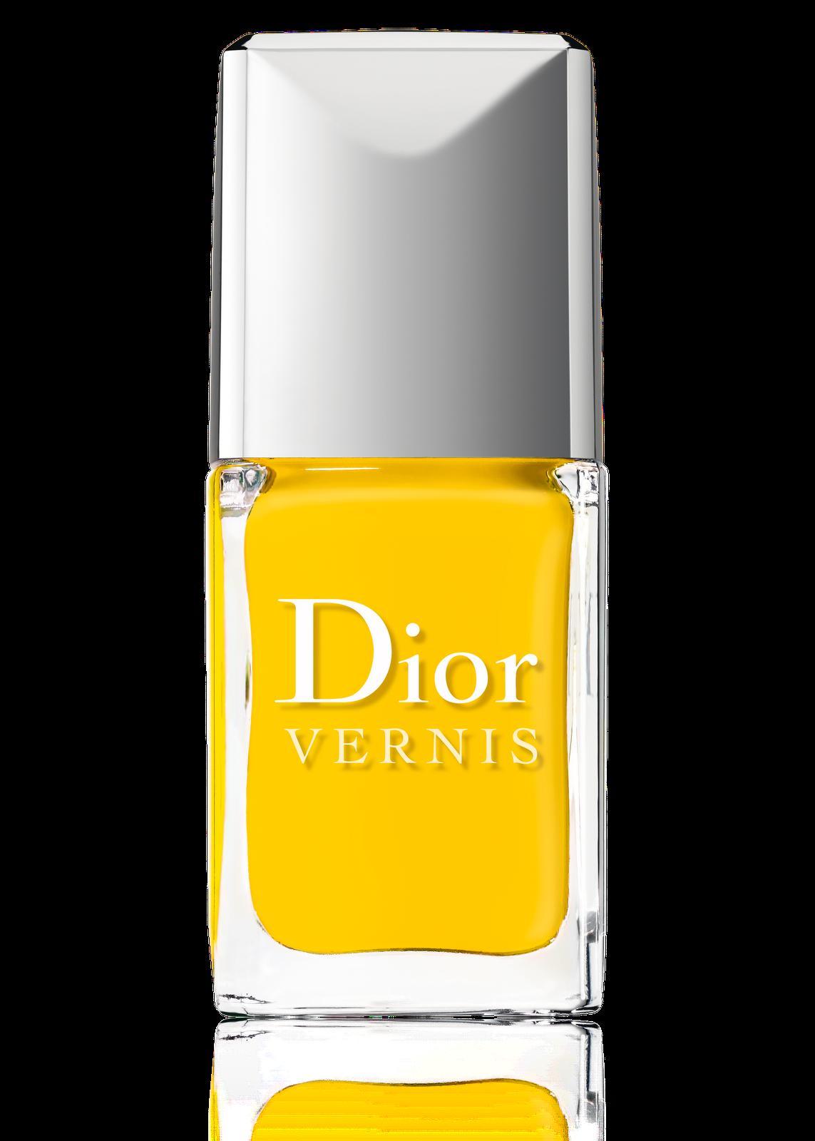 Dior Vernis Nagellack 10ml. GROßE FARBAUSWAHL   eBay